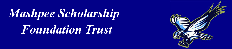 Mashpee Scholarship Foundation Trust